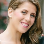 The Yale Club NYC wedding makeup by anabelle laguardia makeup artistry