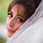 The Crystal Plaza wedding makeup by anabelle laguardia makeup artistry
