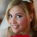 Tavern on The Green wedding makeup by anabelle laguardia makeup artistry