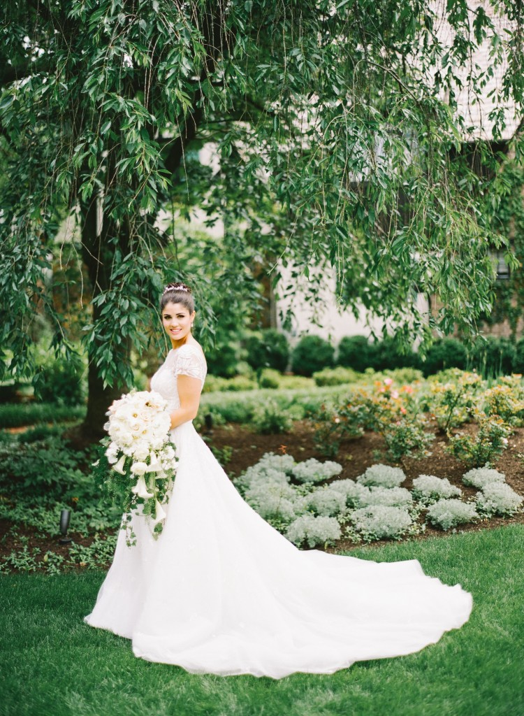 wedding makeup by anabelle laguardia