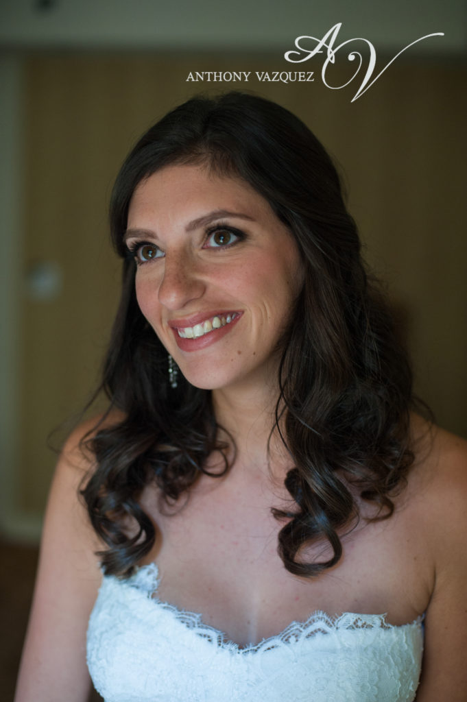 nyc bridal makeup artist
