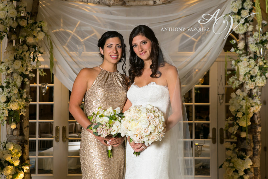 best bridal makeup artist in nyc