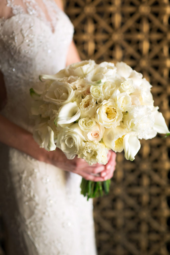 bridal bouquet flowers by jes gordon