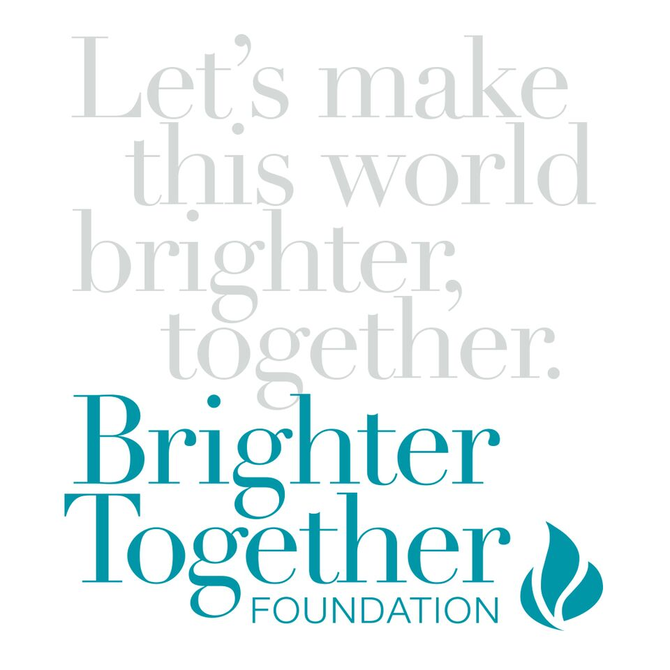 Brighter Together Foundation